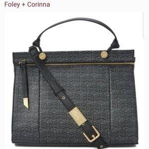Foley + Corinna Fc Signature Dione Sachel